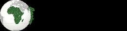 Povo Nalu